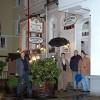 Wirtshaus Budde in Lüdenscheid. 18.11.04